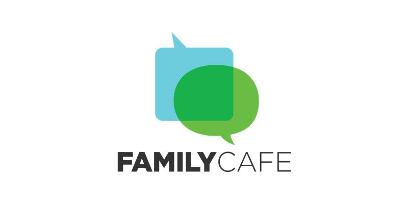 SM2 Cafe