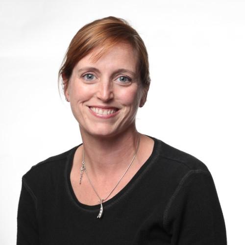 Judy Gault