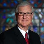 Dr. Bill Dudley