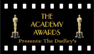 The Dudley Awards