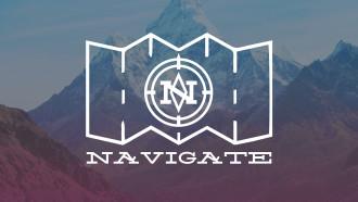 Navigate: Trek Fall Retreat 2015 (Video)