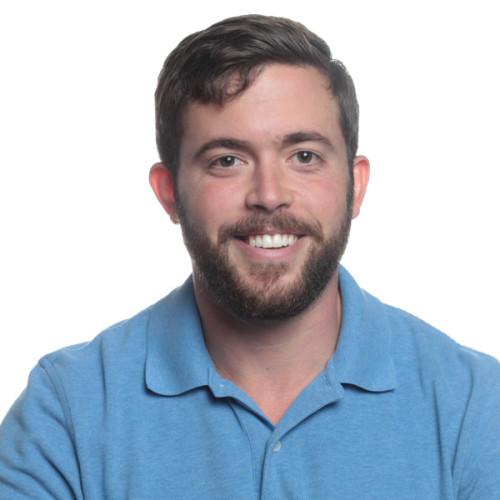 Josh Wilson