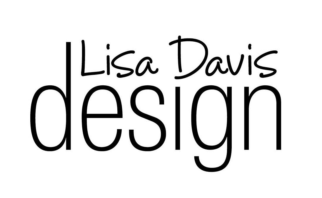 Lisa Davis Design