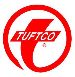 Tuftco