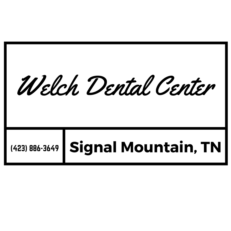 Welch Dental