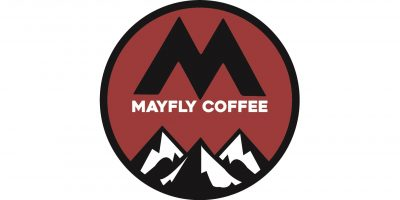 Mayfly Coffee