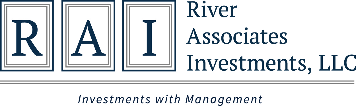 River Associates Investments, LLC