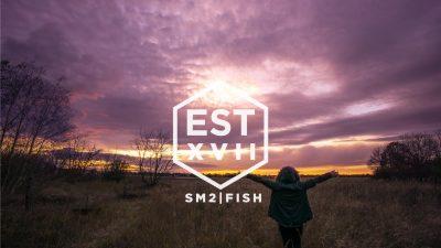 FISH 2017