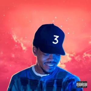 Mom, is Chance the Rapper a Christian?