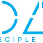 Disciple 2.0