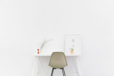 Less Is More? What Minimalism Can (and Can't) Teach Us