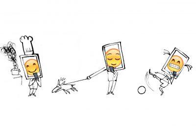 Image Result For How Smartphones Hijack Our Minds