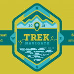 SM2 Trek Retreat 2018 – Recap